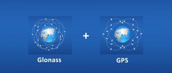 Глушилки сигналов GPS/ГЛОНАСС – надежная защита от наблюдения