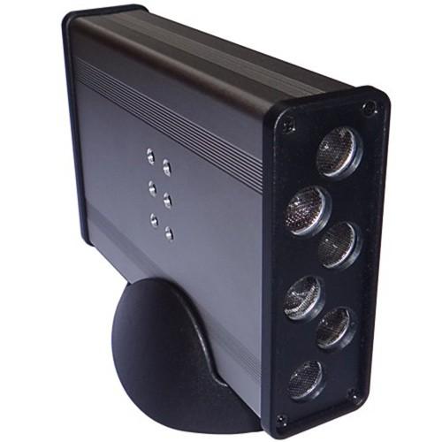 Защита от записи на диктофон – советы эксперта
