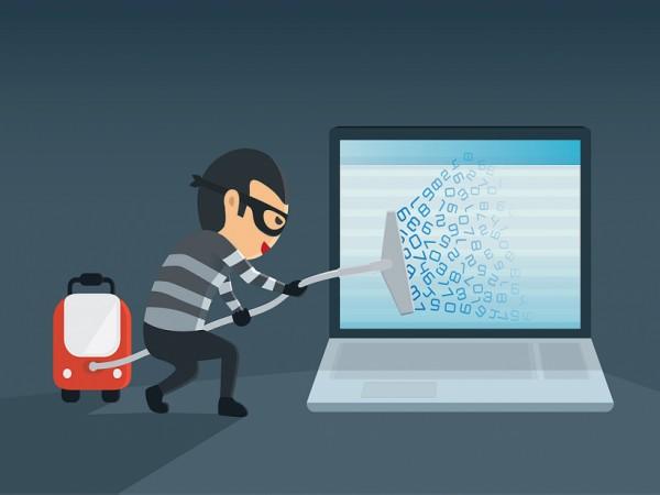 Причины утечки информации и способы борьбы с ними