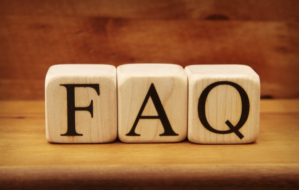 FAQ по частотам сотовой связи (GSM 900, DCS 1800, 3G/UMTS 2100, 3G/UMTS 900, CDMA 450, 4G/LTE800, 4G/LTE2500)