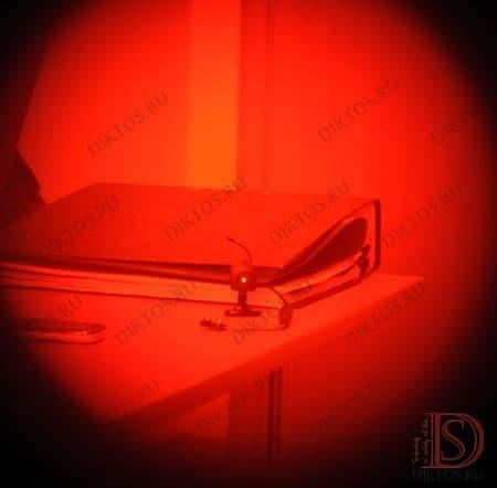 детектор скрытых жучков и камер