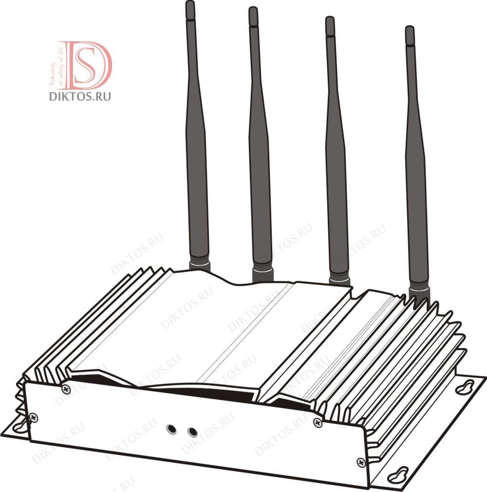 Включенный телефон приемного датчика микрофона сотового сигналовкаталог сотовых нее кроме использования платных.