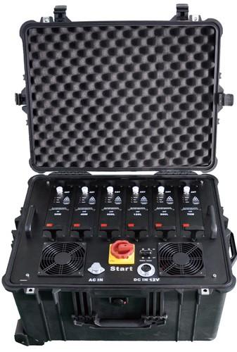 корпус для lg gx200