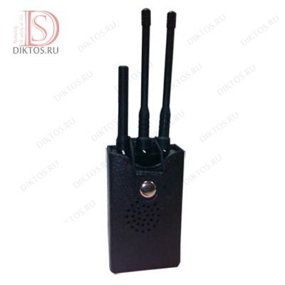 блок для зарядки телефона - зарядка для айфона 4s
