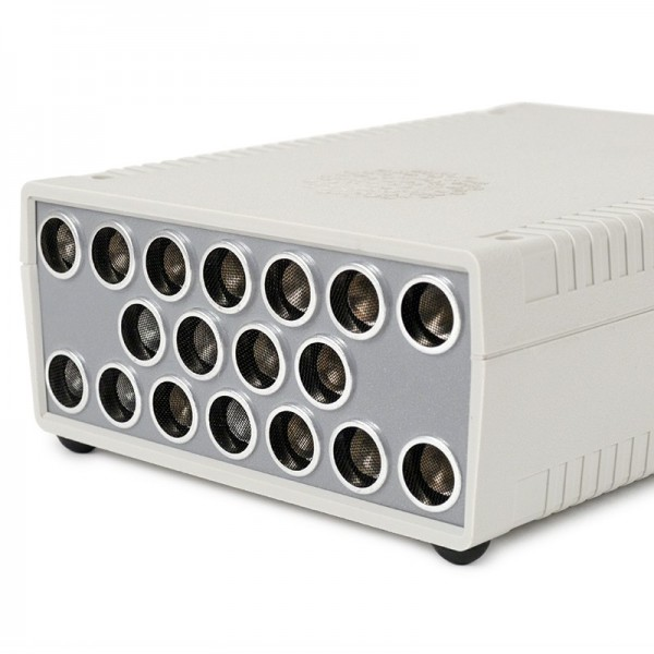 Хамелеон UltraSonic-18-GSM
