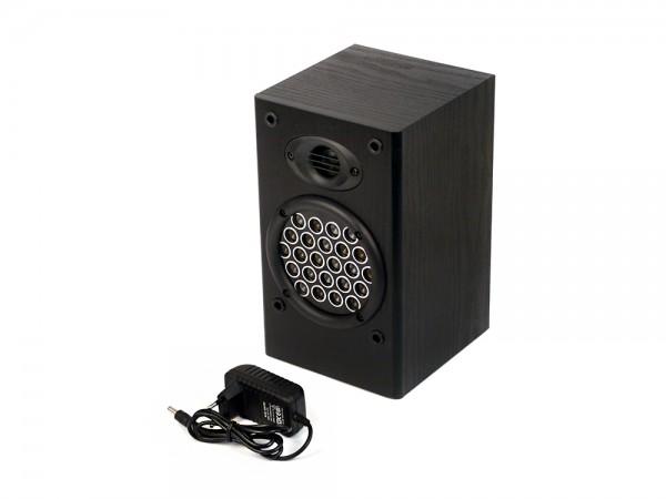 UltraSonic-24-GSM