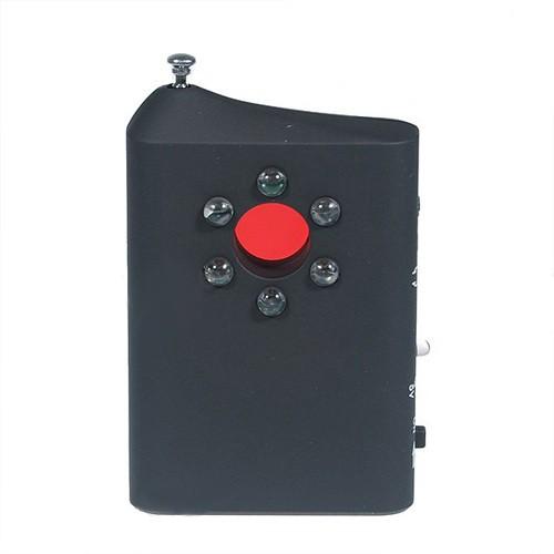 Детектор жучков и видеокамер VD-20