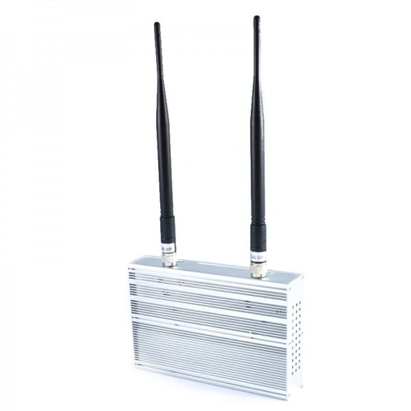 Аллигатор Wi-Fi 30