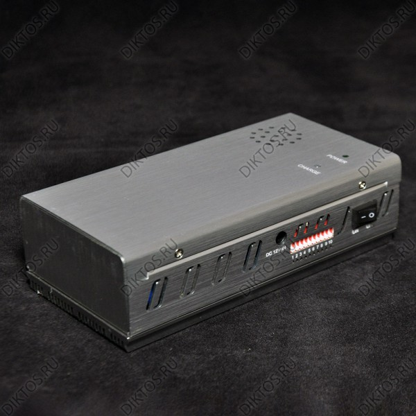 Терминатор 25-5G